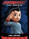 Astro Boy: The Movie