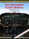 Instrument Flight Manual-90-4*