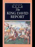 The King David Report
