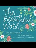 The Beautiful Word: Revealing the Goodness of
