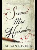 The Second Mrs. Hockaday