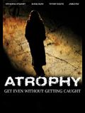 Atrophy