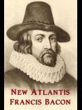 New Atlantis