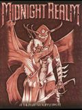 Midnight Realm: Dark Fantasy Roleplaying (Talislanta)