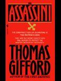 The Assassini