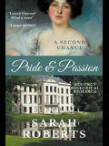 Pride & Passion