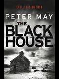 Blackhouse (The Lewis Trilogy)