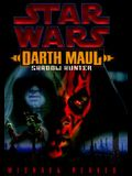 Darth Maul: Shadow Hunter (Star Wars)