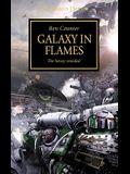 Galaxy in Flames (Horus Heresy)
