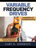 Variable Frequency Drives - Installation & Troubleshooting