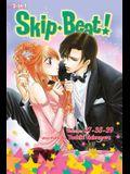 Skip-Beat!, (3-In-1 Edition), Vol. 13, 13: Includes Vols. 37, 38 & 39