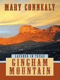 Gingham Mountain