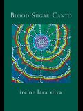 Blood Sugar Canto