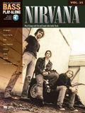 Nirvana [With CD (Audio)]