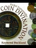 Coin Divination: Pocket Fortuneteller