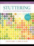 Yairi: Stuttering_2