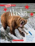 Alaska (True Book: My United States)