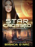 Starcrossed: Jit'Suku Chronicles