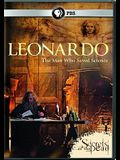 Leonardo: The Man Who Saved Science