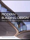 Modern Building Design