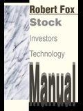 Stock Investors Technology Manual