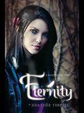 Eternity: A Fallen Angel Novel