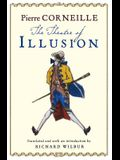 The Theatre of Illusion