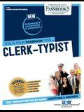 Clerk-Typist, 147