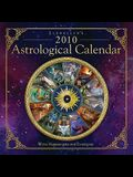 Llewellyn's Astrological Calendar: With Horoscopes for Everyone