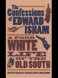 Confessions of Edward Isham
