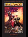 Dr. Bones, Journey to Rilla: Deception on an Alien Planet!