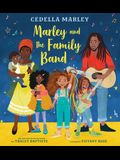 Marley and the Family Band