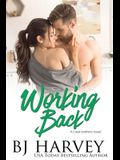 Working Back: A House Flipping Rom Com