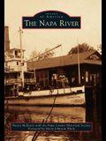 The Napa River