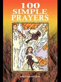 100 Simple Prayers