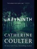 Labyrinth, 23