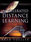 Accelerated Distance Learning