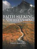 Faith Seeking Understanding: Essays in Memory of Paul Brand and Ralph D. Winter
