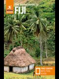 The Rough Guide to Fiji (Travel Guide with Free Ebook)