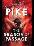 The Season of Passage