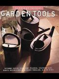 Garden Tools: 175 Easy and Creative Bean Recipes for Breakfast, Lunch, Dinner....And, Yes, Dessert