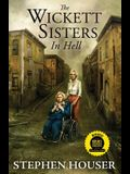 The Wickett Sisters in Hell