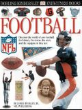 Football (Eyewitness Books)