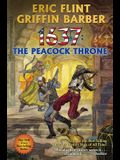 1637: The Peacock Throne, 31