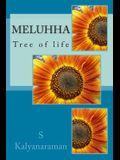 Meluhha: Tree of Life