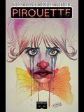Pirouette, Volume 1