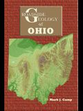 Roadside Geology of Ohio