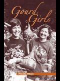 Gourd Girls