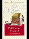 Evil under the Sun (Hercule Poirot)