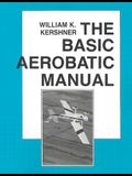 Basic Aerobatic Manual-87/Rev-90